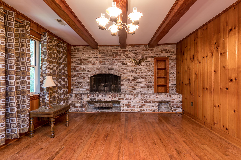 Historic District Homes For Sale - 407 Carolina, Summerville, SC - 23