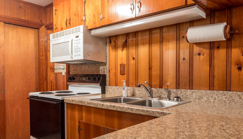 Historic District Homes For Sale - 407 Carolina, Summerville, SC - 16