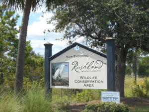 Photo of 2421 Rushland Landing Road, Rushland, Johns Island, South Carolina