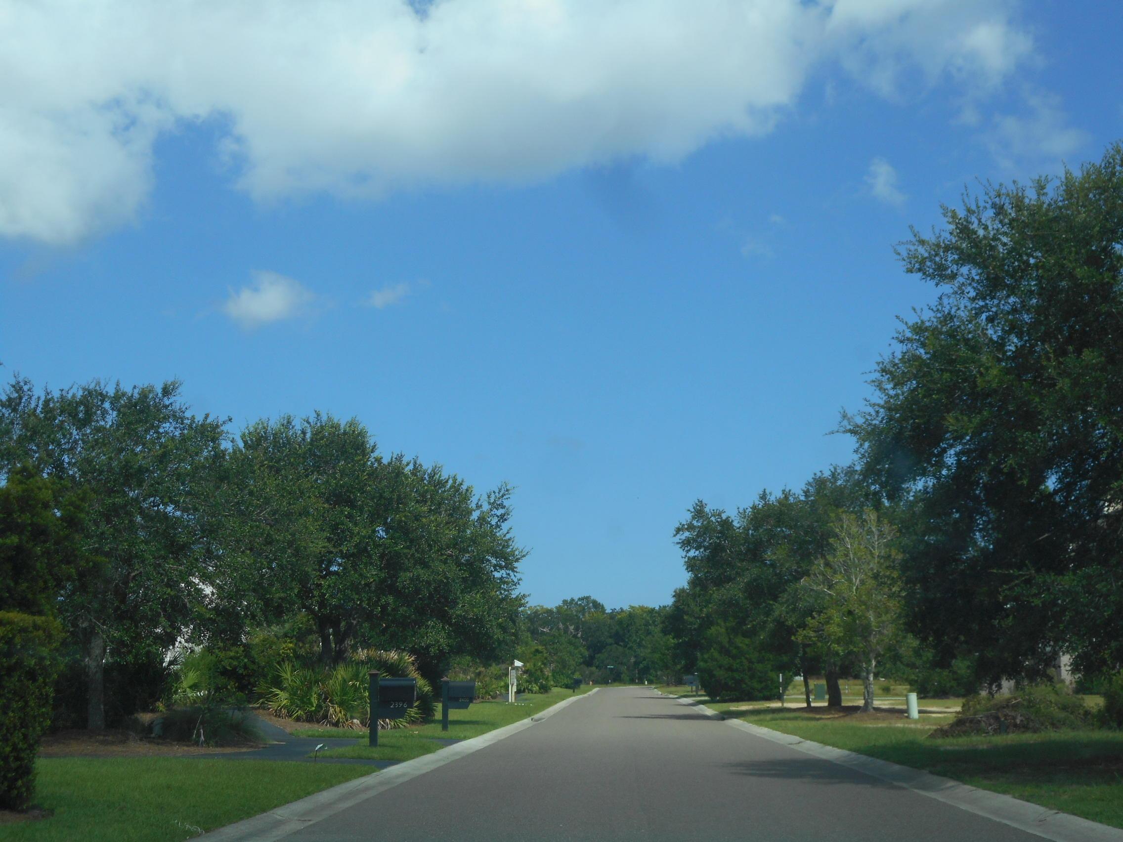 Home for sale 2421 Rushland Landing Road, Rushland, Johns Island, SC