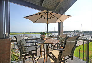 Home for Sale Marsh Oak Lane, Bohicket Marina Village, Seabrook Island, SC
