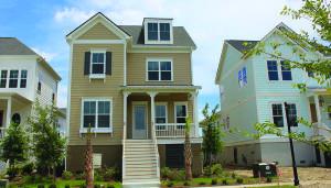 Property for sale at 2584 Josiah Street, Daniel Island,  SC 29492