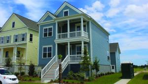 Property for sale at 2576 Josiah Street, Daniel Island,  SC 29492