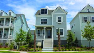 Property for sale at 2564 Josiah Street, Daniel Island,  SC 29492
