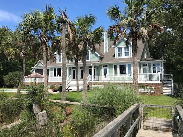 Photo of 1878 Wood Stork Point, Mt Pleasant, SC 29466