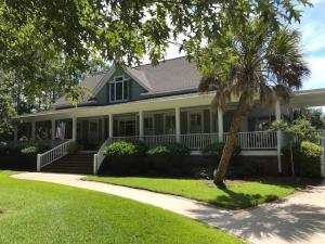 Home for Sale Wood Stork Point, Dunes West, Mt. Pleasant, SC