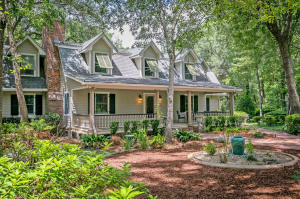 Home for Sale Shad Drive, Shoreline Farms, Johns Island, SC
