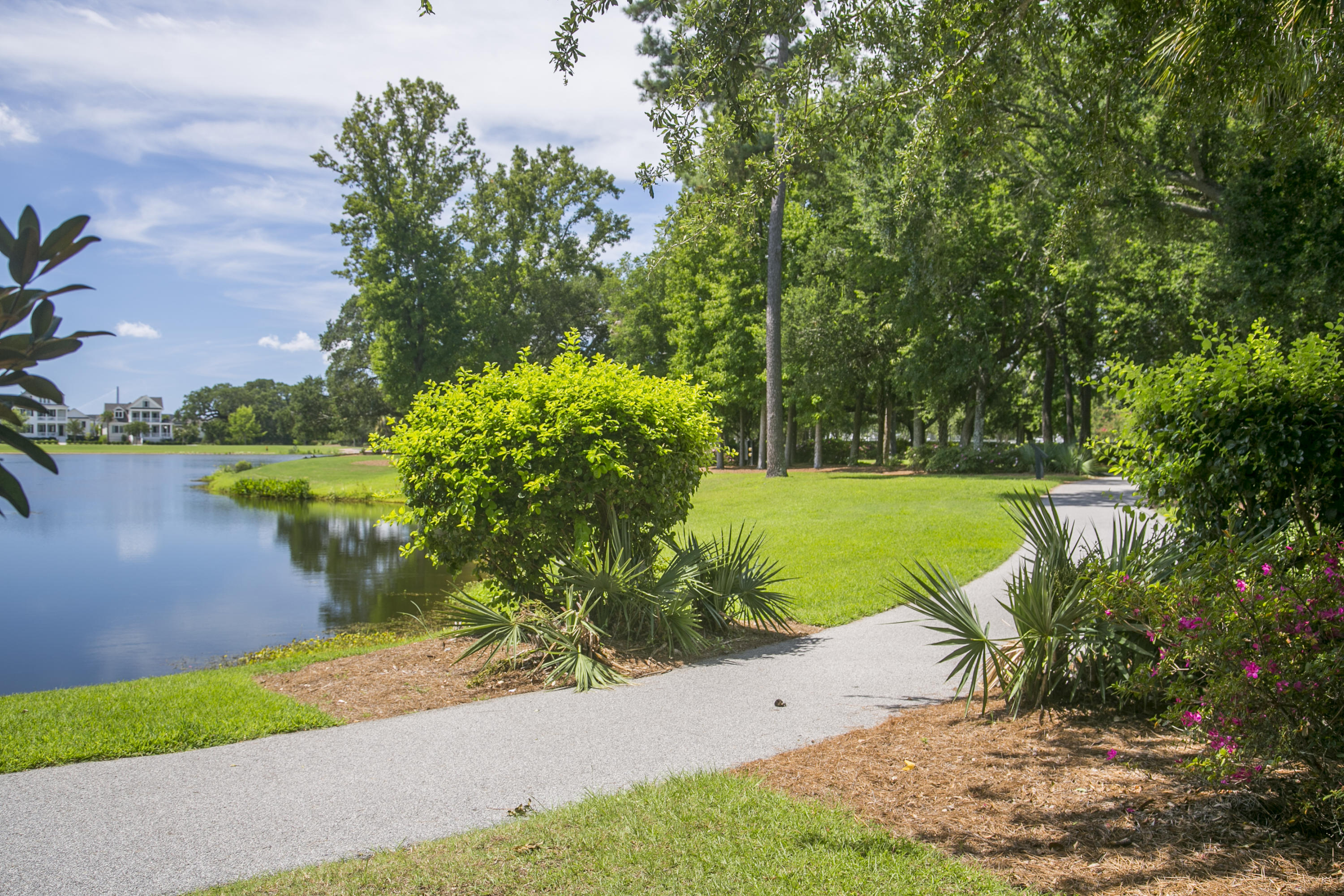 Photo of 2007 Purcell Ln, Charleston, SC 29492