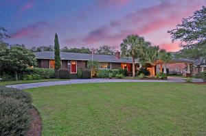 Home for Sale Sasanqua Lane, Edgewater Park, West Ashley, SC