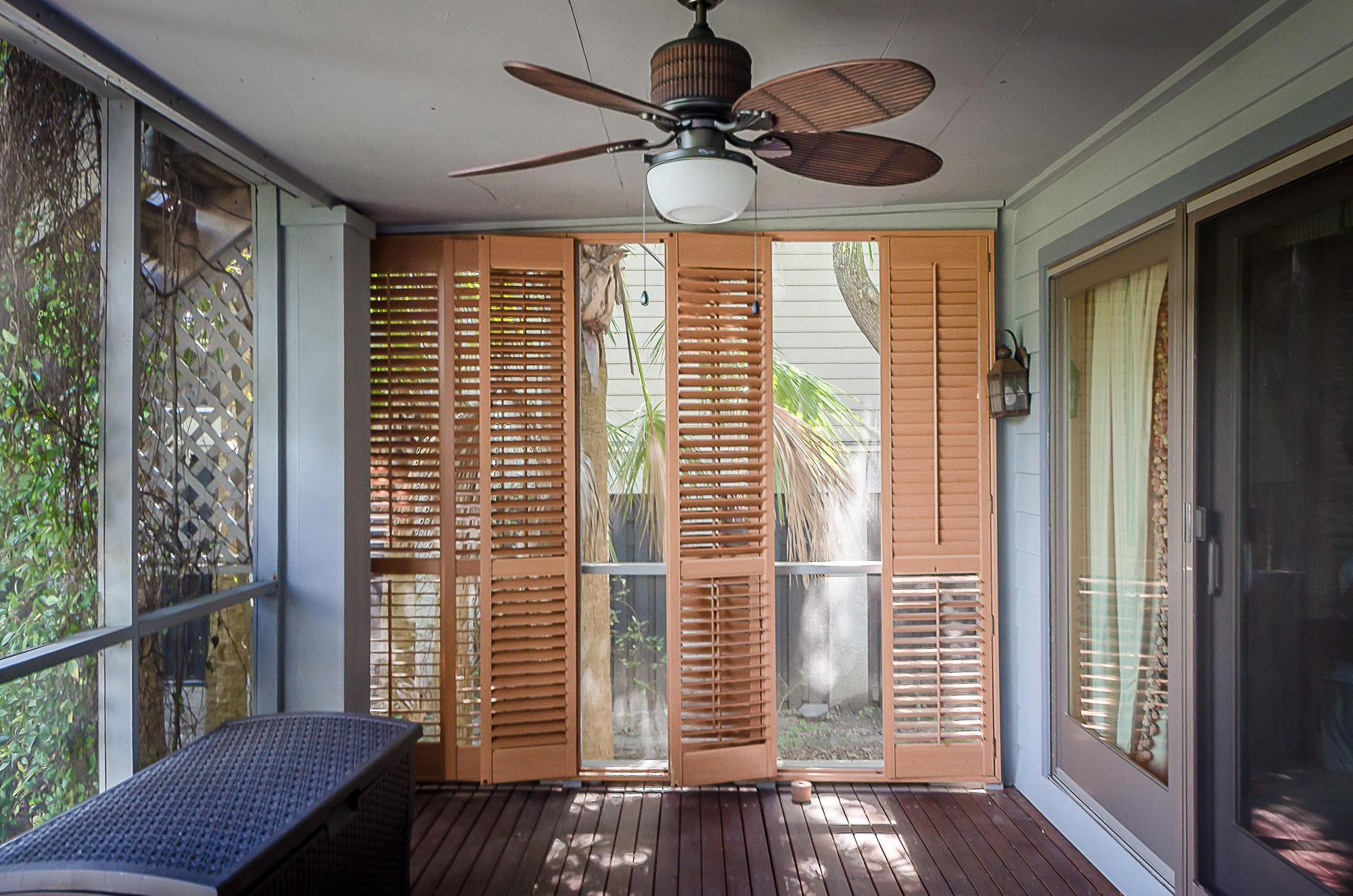 Photo of 43 Eugenia Ave, Kiawah Island, SC 29455
