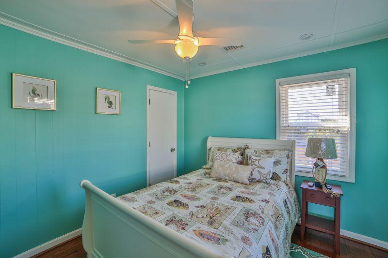 Photo of 1691 E Ashley Ave, Folly Beach, SC 29439