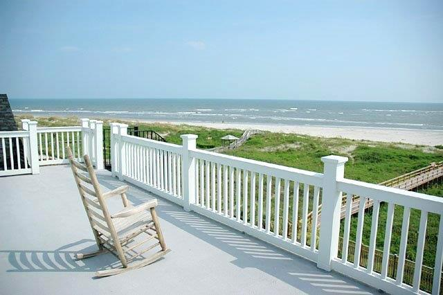 Photo of 110 Ocean Blvd, Isle of Palms, SC 29451