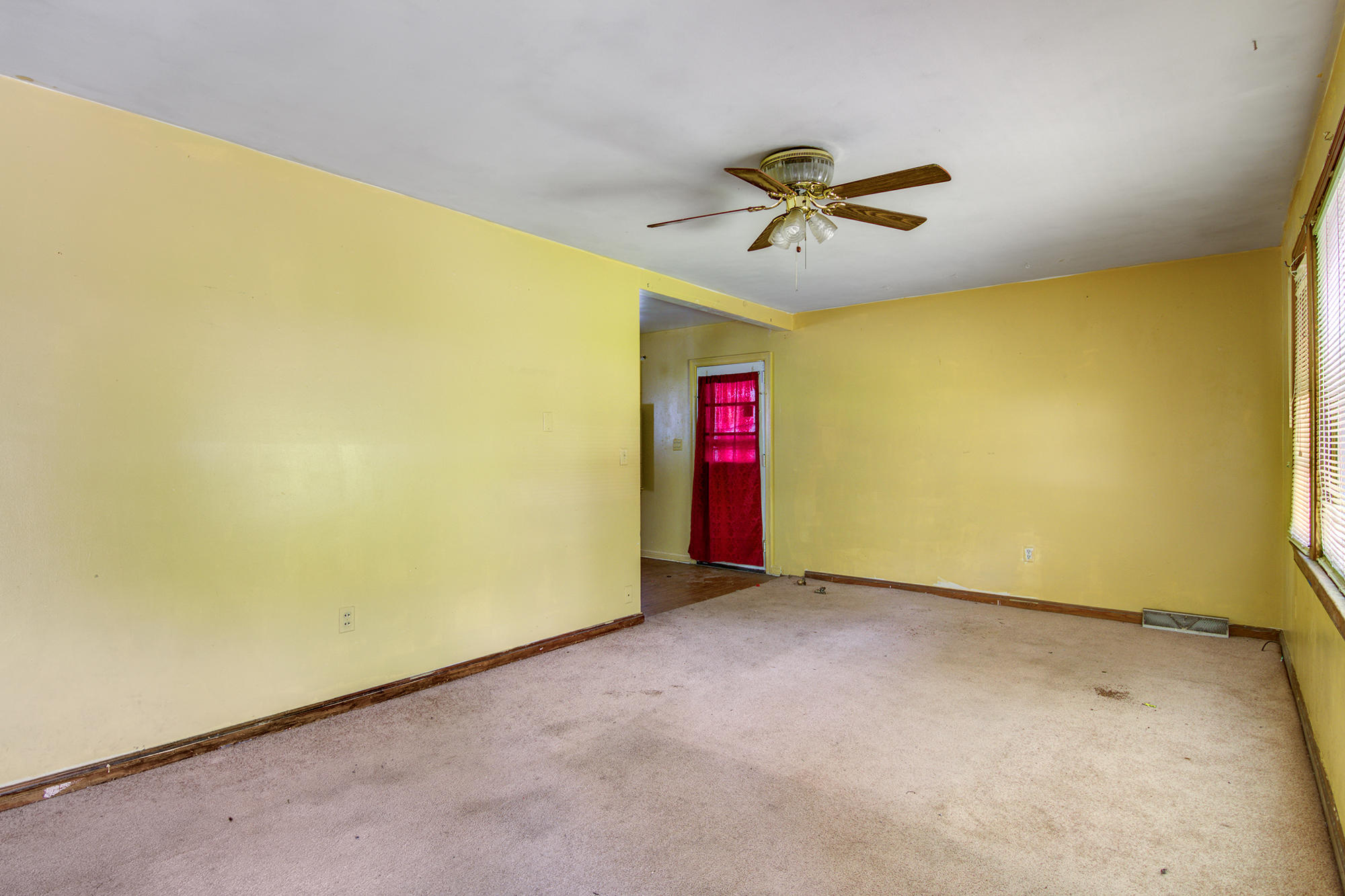 Photo of 2603 Stith Ave, North Charleston, SC 29405