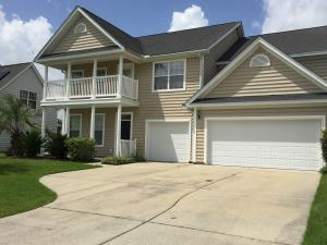 Home for Sale Water Thrush Court, Tanner Plantation, Hanahan, SC
