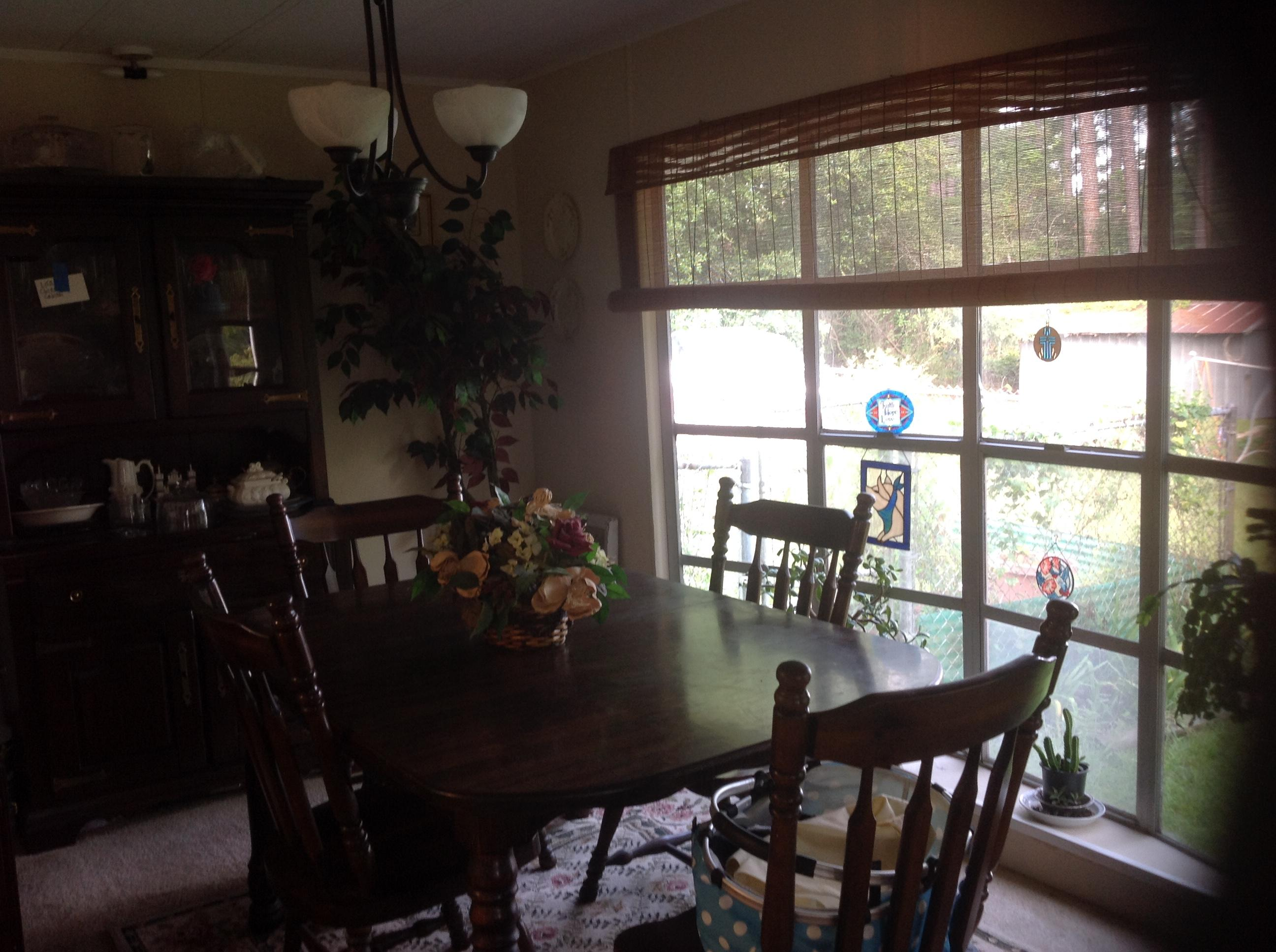 Photo of 216 Belvedere Dr, Eutawville, SC 29048