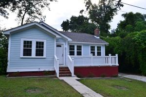 Photo of 6033 Tampa Street, Avalon In The Pines, Hanahan, South Carolina