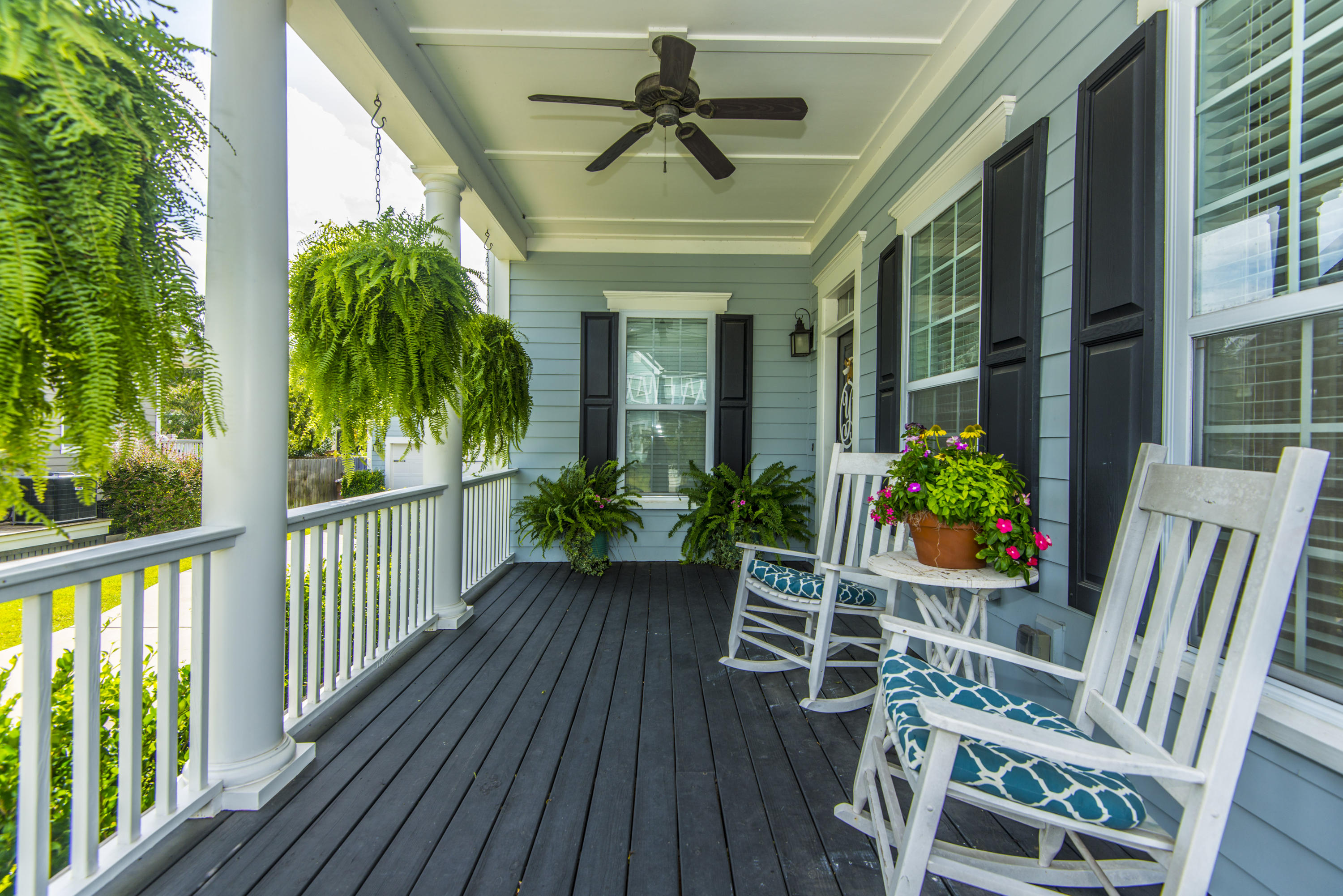 Cloudbreak Court Homes For Sale - 627 Cloudbreak, Charleston, SC - 0