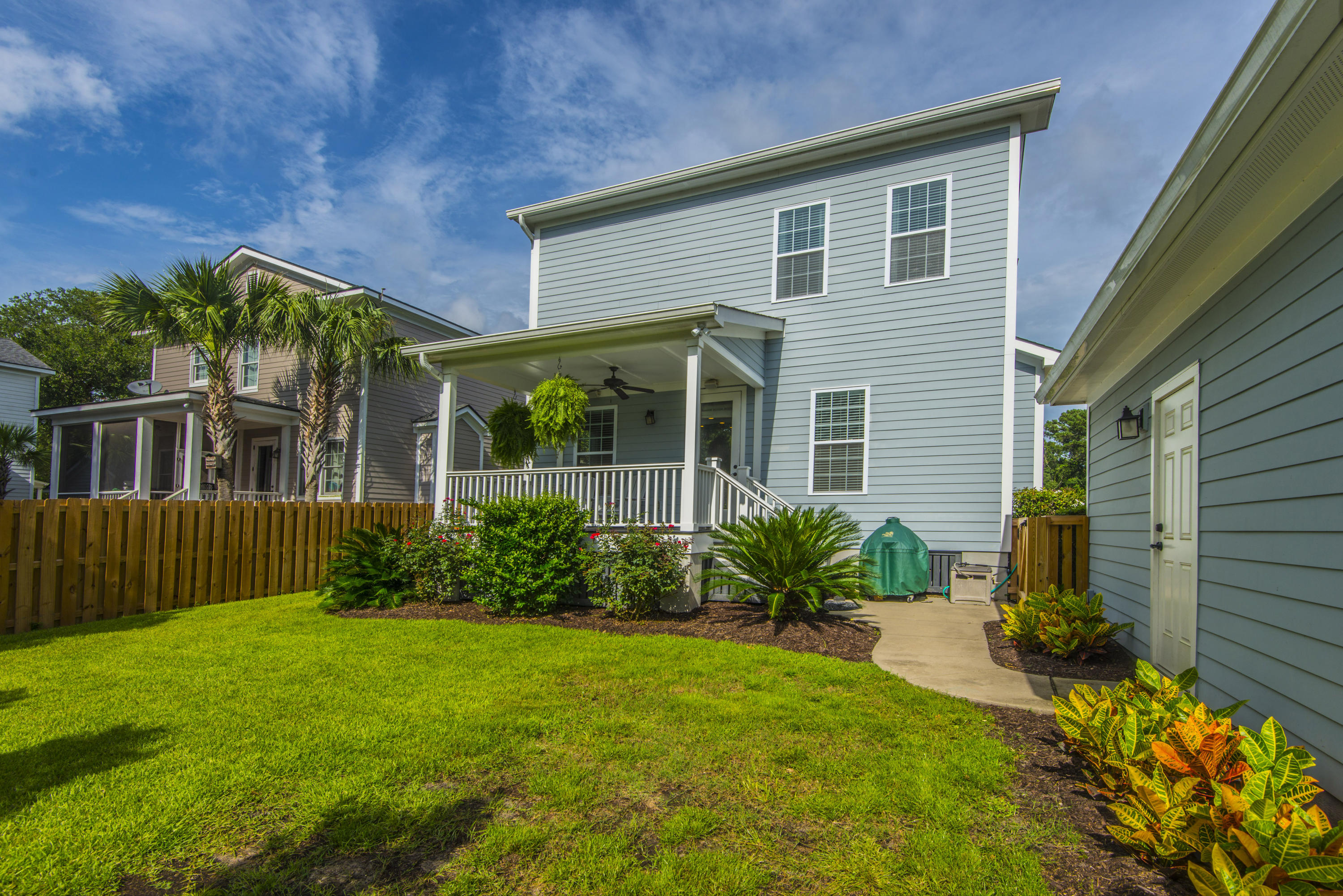 Cloudbreak Court Homes For Sale - 627 Cloudbreak, Charleston, SC - 9
