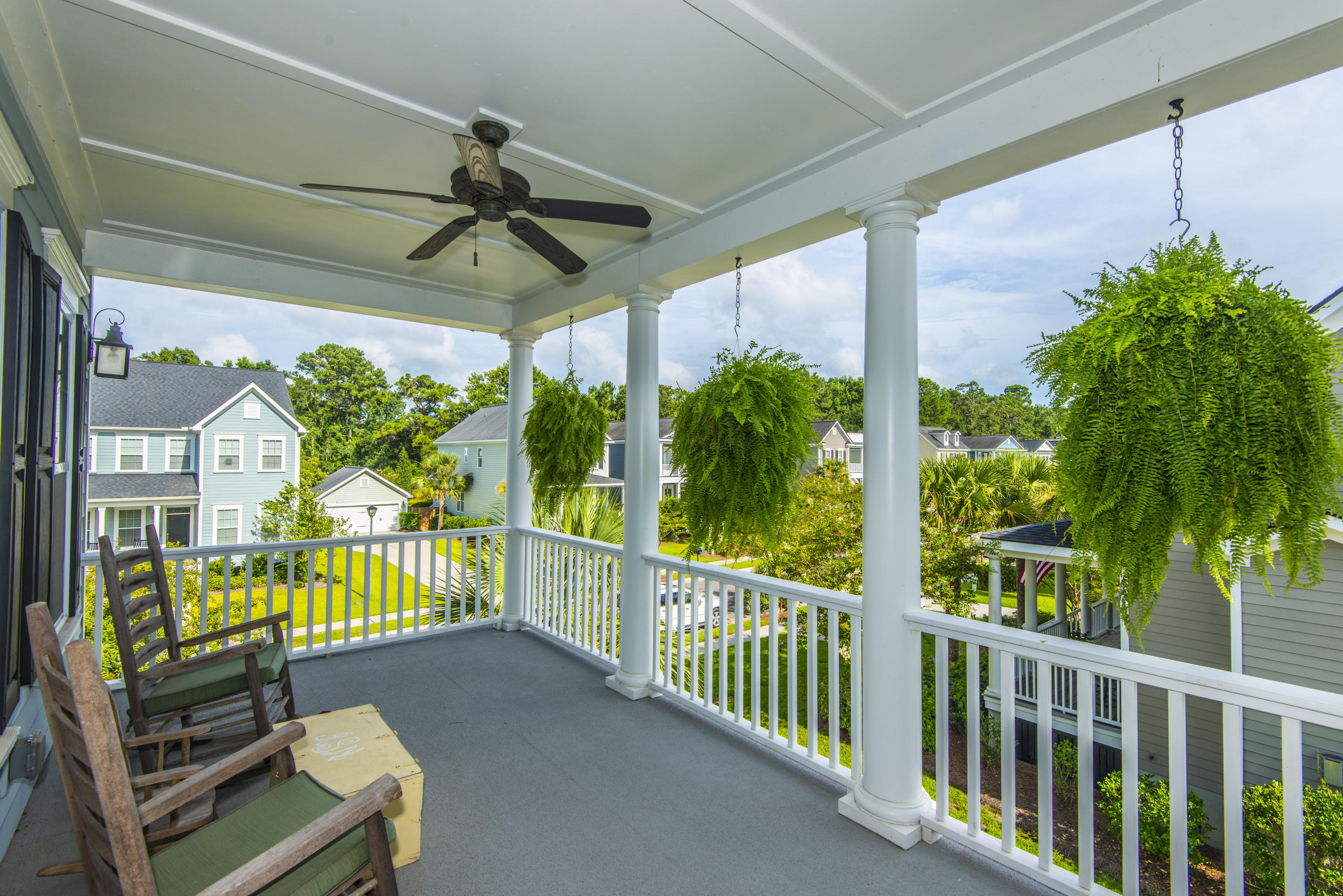 Cloudbreak Court Homes For Sale - 627 Cloudbreak, Charleston, SC - 14