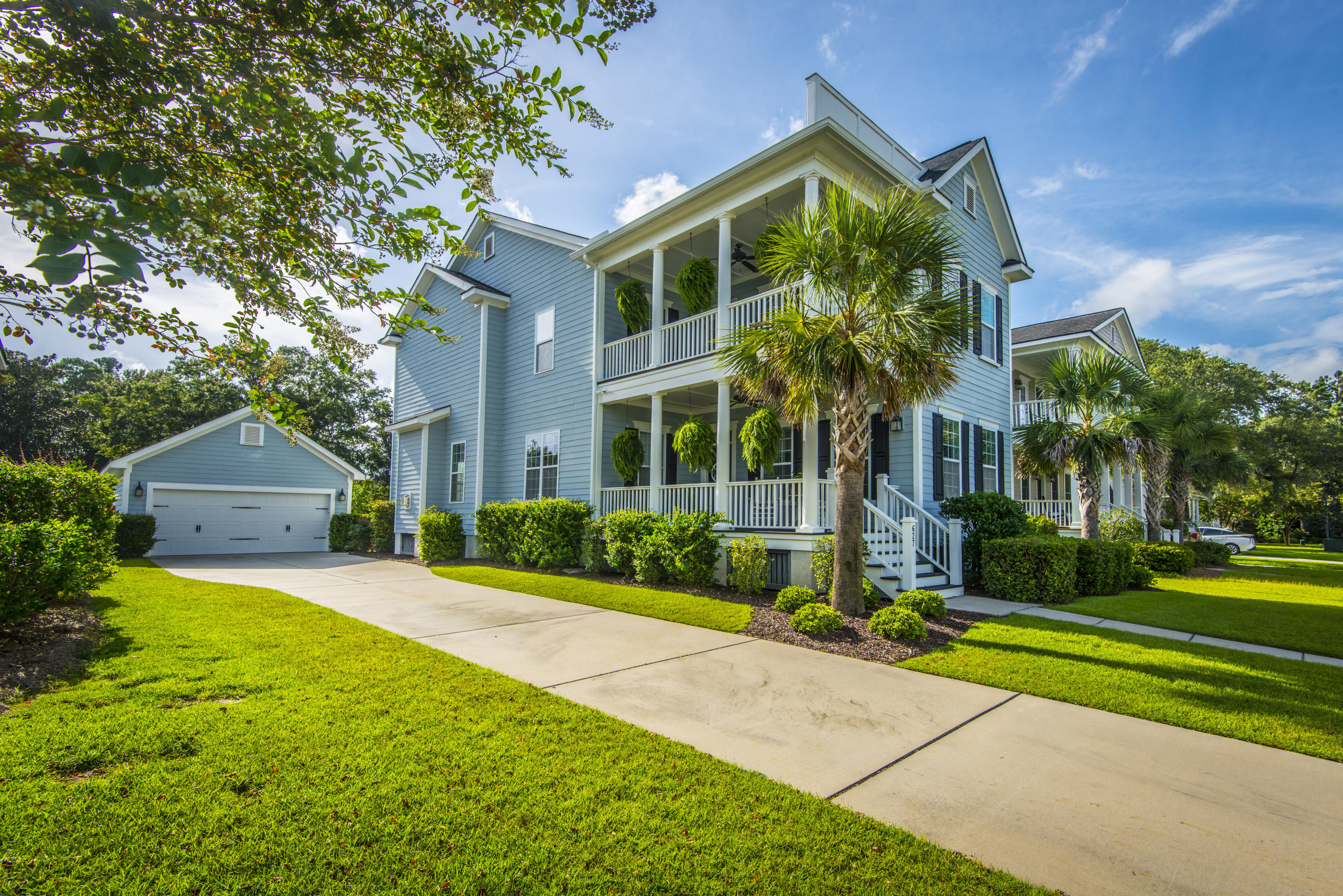 Cloudbreak Court Homes For Sale - 627 Cloudbreak, Charleston, SC - 19