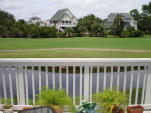 Home for Sale Sea Cloud Circle, Driftwood Villa, Edisto Beach, SC