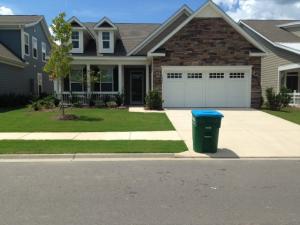 Home for Sale Blackbird Loop, The Ponds, Summerville, SC