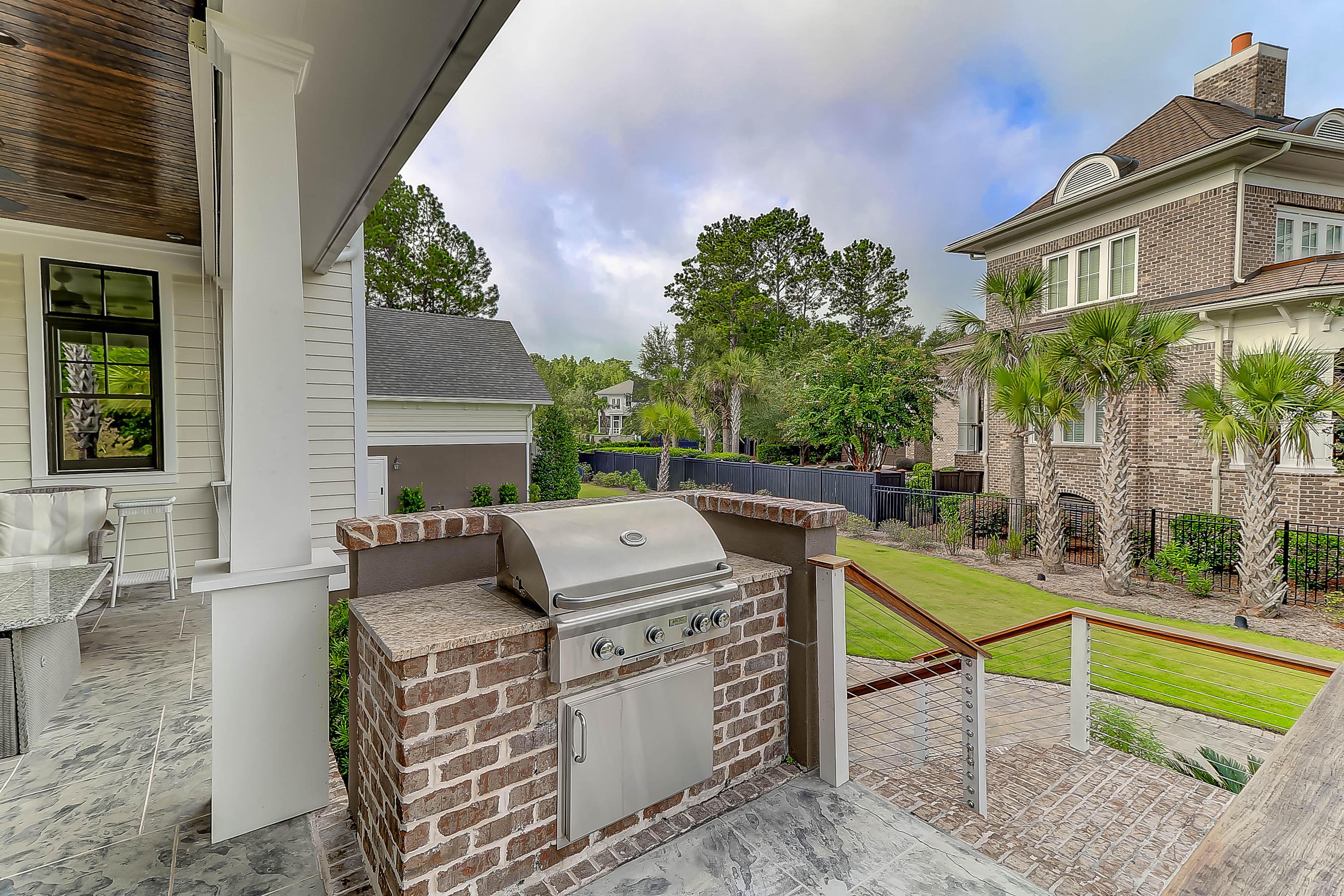 Photo of 369 Ralston Creek St, Charleston, SC 29492
