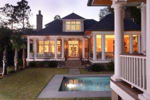 Home for Sale Snowy Egret Lane, Kiawah Island, SC