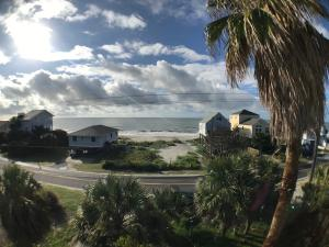 Property for sale at 1567 Ashley Avenue, Folly Beach,  SC 29439