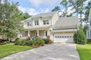 Home for Sale Legend Oaks Way, Legend Oaks Plantation, Summerville, SC