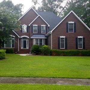 Property for sale at 4400 Wild Thicket Lane, North Charleston,  SC 29420