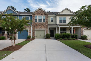 Home for Sale Bibury Court, Hunt Club, West Ashley, SC
