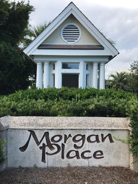 Photo of 11 Morgan Pl Dr, Isle of Palms, SC 29451