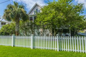 Home for Sale Cove Avenue, Sullivans Island, Sullivan's Island, SC