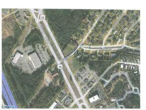 Photo of 6836 Rivers Avenue, Aichele Terrace, North Charleston, South Carolina