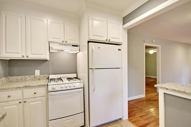 Home for sale 2061 Edisto Avenue, Riverland Terrace, James Island, SC