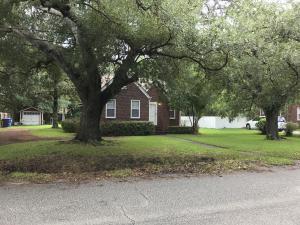 Photo of 9 Avondale Avenue, Avondale, Charleston, South Carolina
