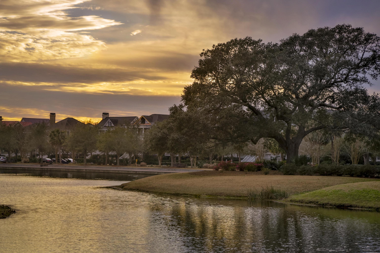 Photo of 2445 Daniel Island Dr, Charleston, SC 29492