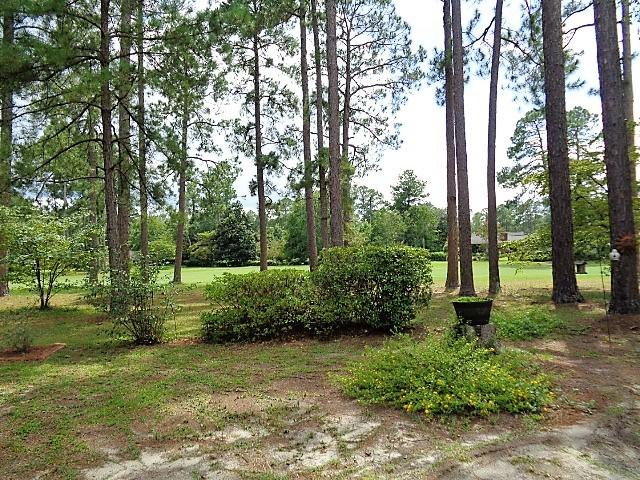Photo of 112 Wateree Annex, Santee, SC 29142