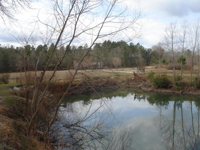 Photo of 756 Palmgreen Ln, Walterboro, SC 29488