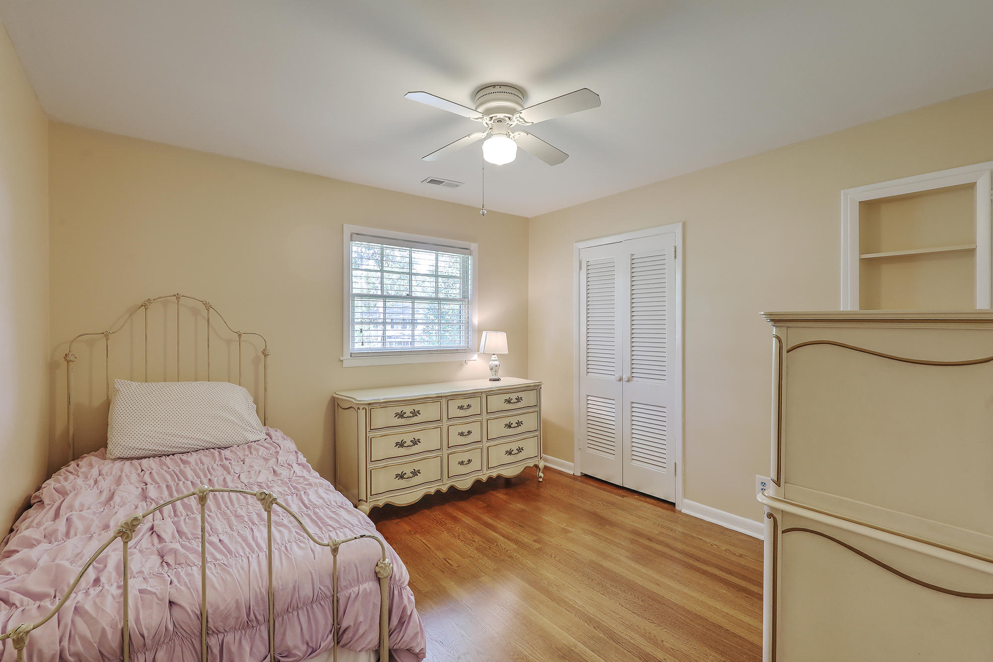 Photo of 1954 Westminster Rd, Charleston, SC 29407