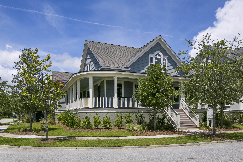Photo of 116 River Green Pl, Charleston, SC 29492