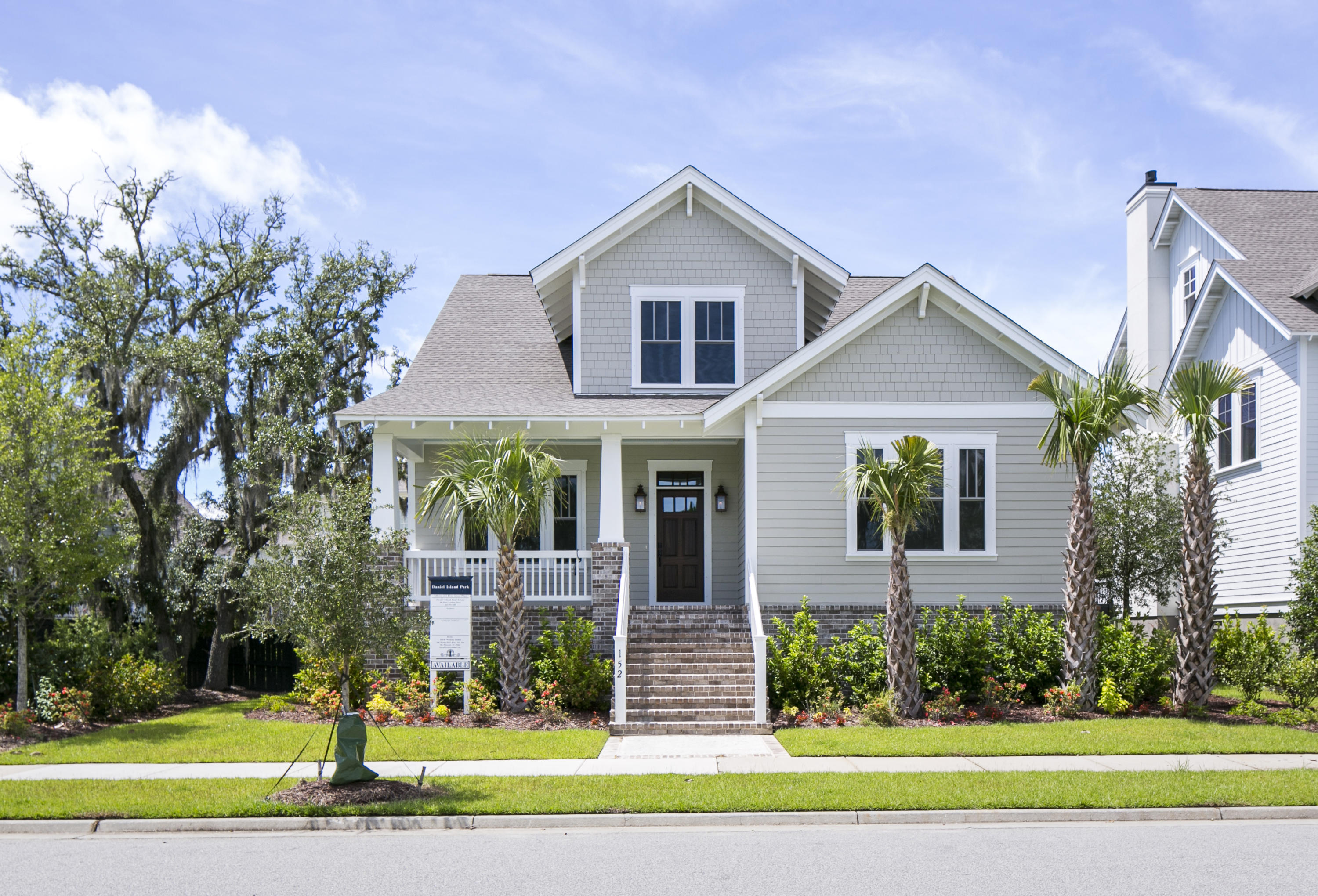 Photo of 152 River Green Pl, Charleston, SC 29492