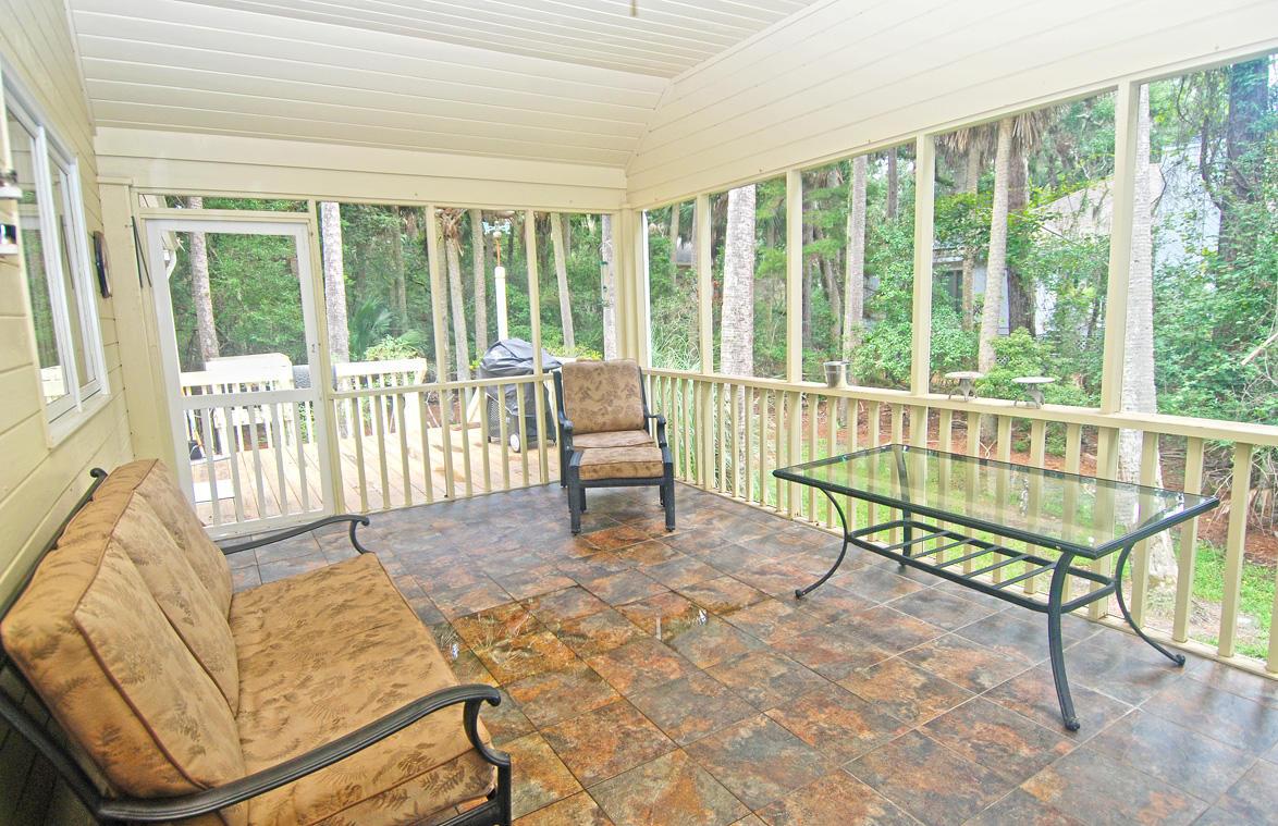 Seabrook Island Homes For Sale - 2713 Seabrook Island, Seabrook Island, SC - 25