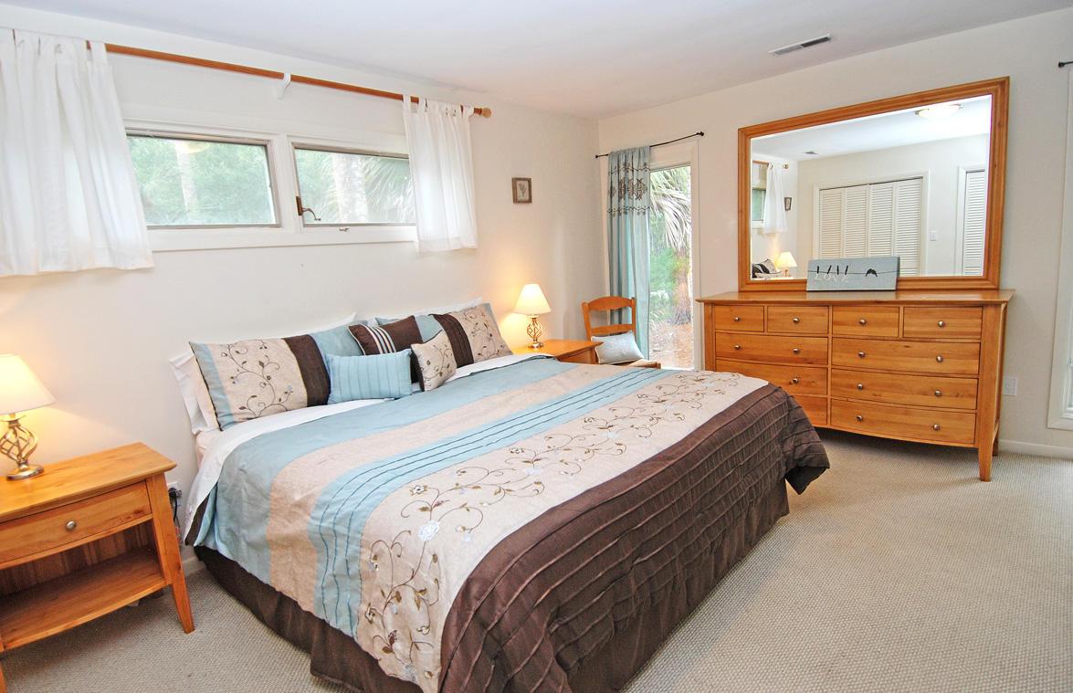 Seabrook Island Homes For Sale - 2713 Seabrook Island, Seabrook Island, SC - 14