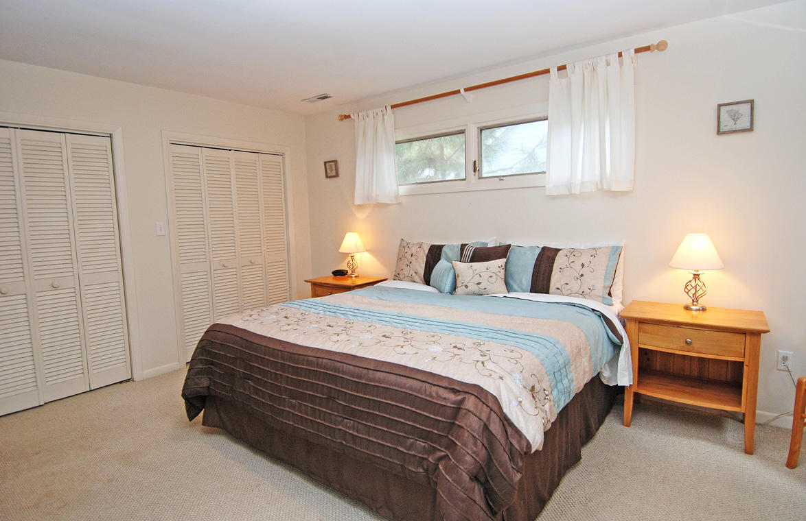 Seabrook Island Homes For Sale - 2713 Seabrook Island, Seabrook Island, SC - 13