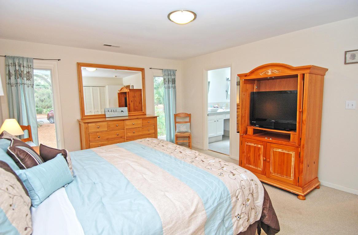 Seabrook Island Homes For Sale - 2713 Seabrook Island, Seabrook Island, SC - 0