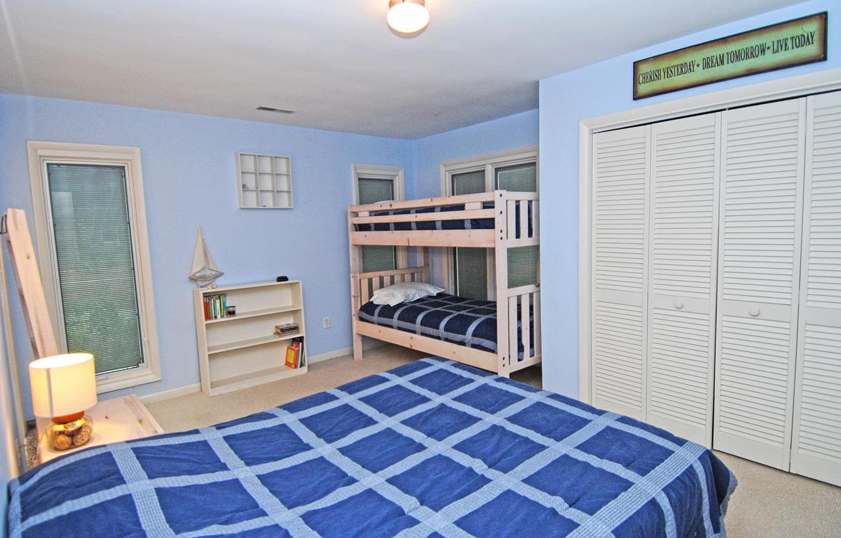 Seabrook Island Homes For Sale - 2713 Seabrook Island, Seabrook Island, SC - 4