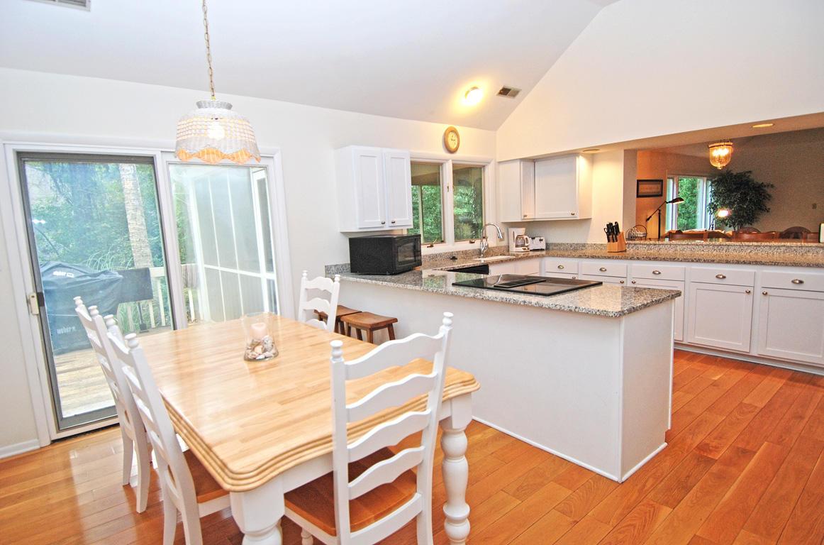 Seabrook Island Homes For Sale - 2713 Seabrook Island, Seabrook Island, SC - 16