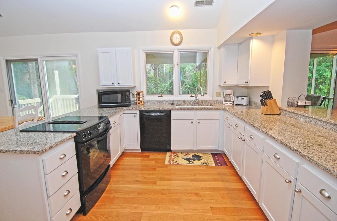 Seabrook Island Homes For Sale - 2713 Seabrook Island, Seabrook Island, SC - 18